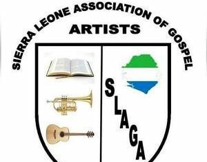 SALONE Gospel Artists: A Path Towards Unification