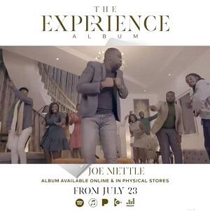 Nkwagye Kuruwa Lyrics by JOE Mettle Ft Love Gift